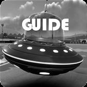 Guide Motorsport Manager New APK for Ubuntu