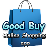 App Good Buy All in One Online Shopping App APK for Kindle