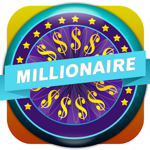 Can you become a millionaire by gambling casino austin