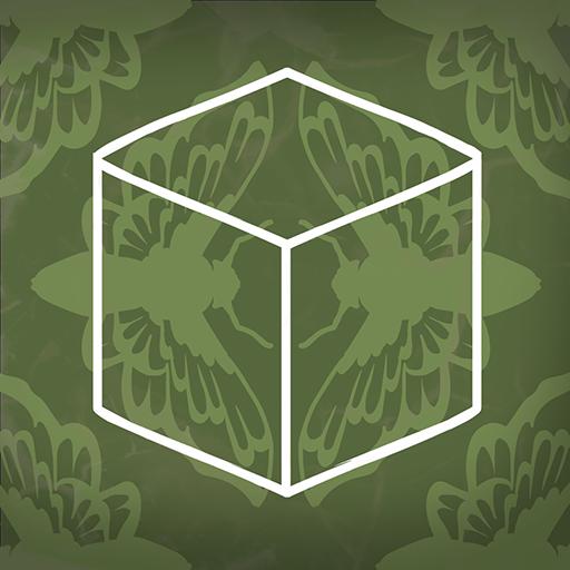 Cube Escape: Paradox APK Cracked Download