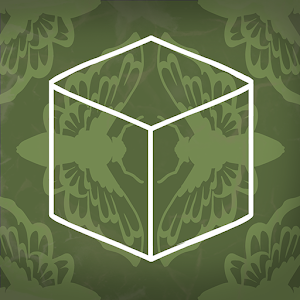 Cube Escape: Paradox For PC (Windows & MAC)