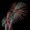 Electric Palms.jpg