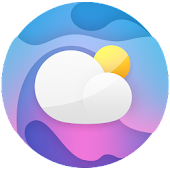 Weather Wiz: Forecast & Widget APK for Bluestacks