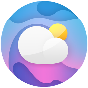 Download Weather Wiz: Forecast & Widget