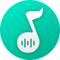 Free Music - Free MP3 Player APK for Kindle Fire