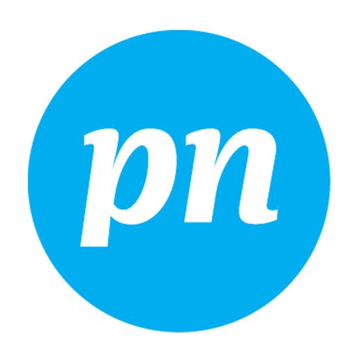 Android aplikacija Primorske Novice na Android Srbija