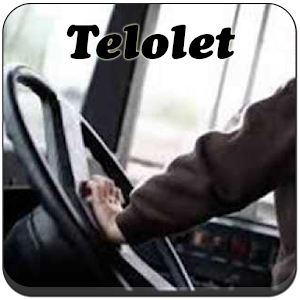 Telolet Bus Ringtones     Android Apps  Auf Google Play