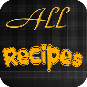 All Recipes Tasty & Delicious