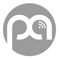 Podcast Addict (Android 2.3) APK for Bluestacks