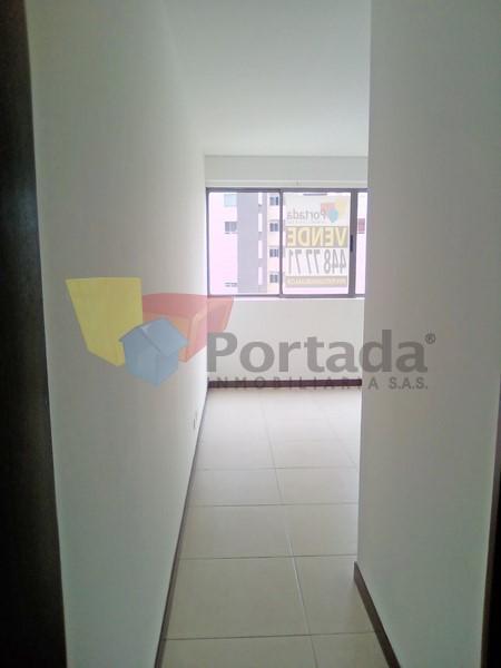 apartamento en venta poblado 679-9652