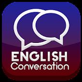 App English Dialogue Conversation APK for Kindle