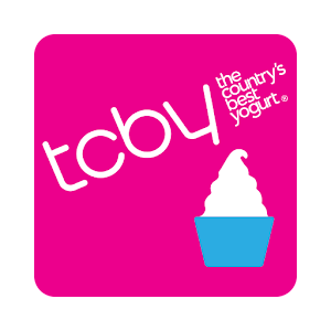 TCBY For PC