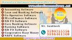Nidhi Collection Software, Nidhi Builders, Nidhi Developers, Nidhi Associates