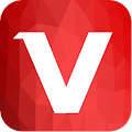 Free Download Video Downloader Pro Free 2017 APK for Samsung