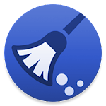Cleaner For Whatsapp plus APK Image