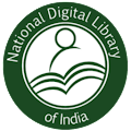 National Digital Library India APK for Bluestacks
