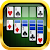Solitaire Klon  file APK for Gaming PC/PS3/PS4 Smart TV