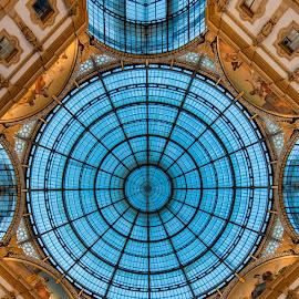 by Antonello Madau - Buildings & Architecture Public & Historical