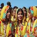 App Hindu Teej Festivals Songs APK for Kindle