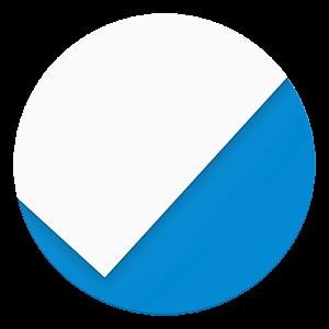 SwiftTask - Your smart todo list For PC (Windows & MAC)