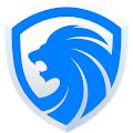 LEO Privacy-Applock,Hide,Safe APK for Bluestacks