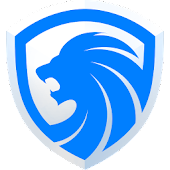 App LEO Privacy-Applock,Hide,Safe APK for Kindle