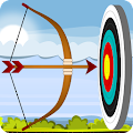 Archery APK for Bluestacks
