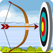 Download Full Archery 2.0 APK