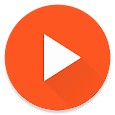 Free Music Player for YouTube: Endless Free Songs