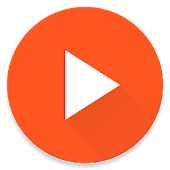 Free Music Player for YouTube: Endless Free Songs Icon
