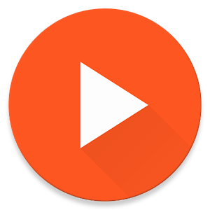 Free Music Player for YouTube 1.094