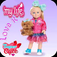 Jojo Siwa Doll For PC