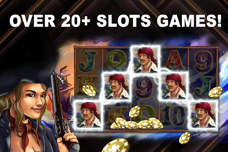 sirenis tropical suites casino & aquagames le mirage. Slot Machine