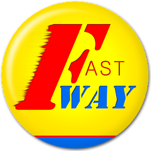 fastwayrecharge.co.in