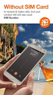 TripVoice - screenshot