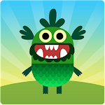 Teach Your Monster to Read  Phonics and Reading on PC / Windows 7.8.10 & MAC