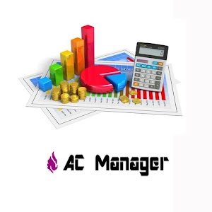 Ac Manager