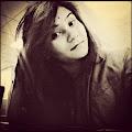 Minz profile pic