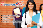 Top Ranked PVT. MBA colleges  in India