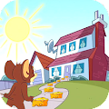 Free Jerry Cheese Chase APK for Windows 8