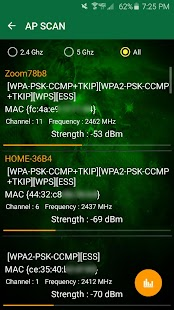 Home Wifi Alert Pro- screenshot thumbnail