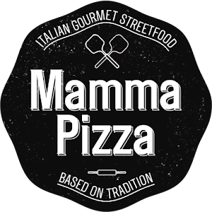 Download Mamma Pizza For PC Windows and Mac