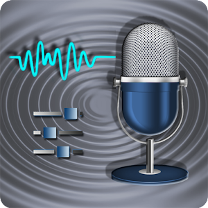 android speech synthesis Comparison of speech synthesizers festival speech synthesis system: cstr 2014 android: festival speech synthesis system: yes: english (uk).