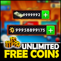 cheat 8 ball pool prank APK for Kindle Fire