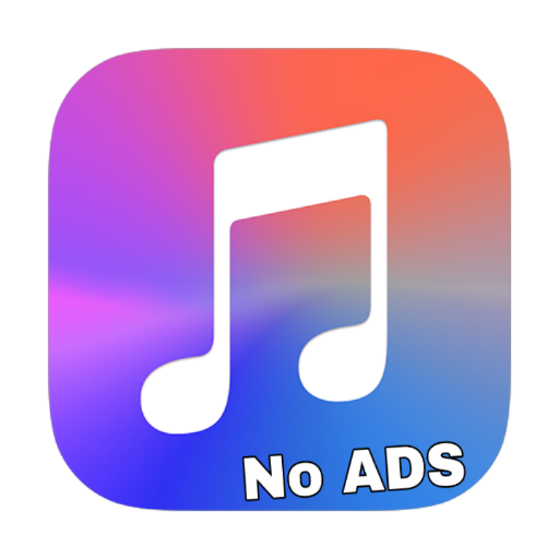 Mp 3 Music 2019 pro APK Cracked Download