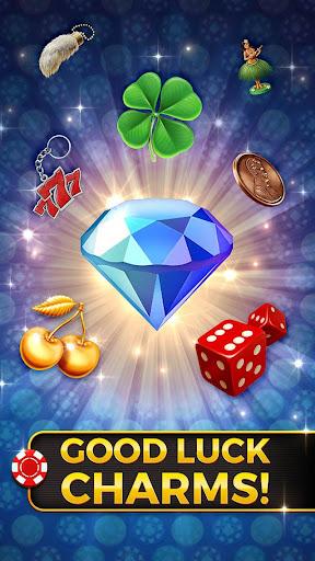 WildTangent Casino -Slots - screenshot