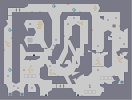 Thumbnail of the map 'PO'