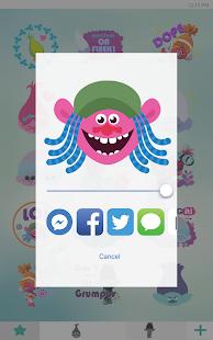 Emoji Trolls APK Descargar