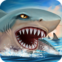 Shark World For PC (Windows And Mac)