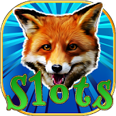 Download Fox Slots APK to PC